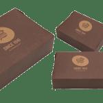 Ambalaje si cutii personalizate